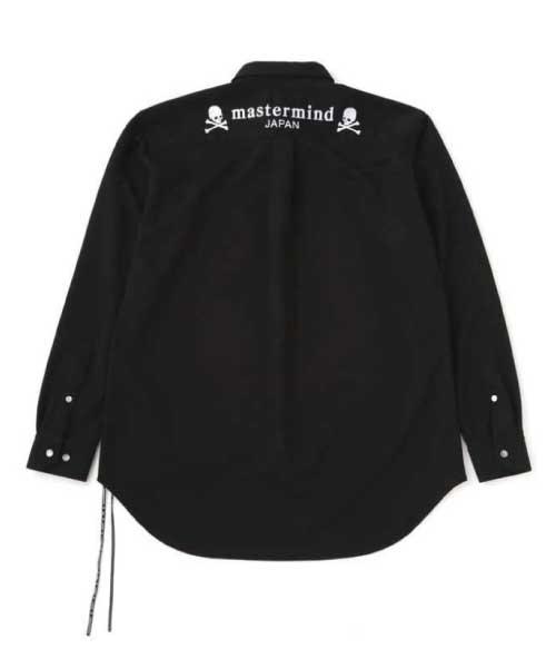 Jersey Shirt 画像
