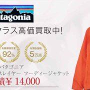 パタゴニア 30300FA12 パウスレイヤー フーディージャケット 画像