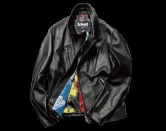 17AW Box Logo Hooded Sweatshirt ボックスロゴ パーカー 黒 画像