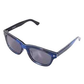 SOPHNET ×金子眼鏡 迷彩柄 サングラス画像