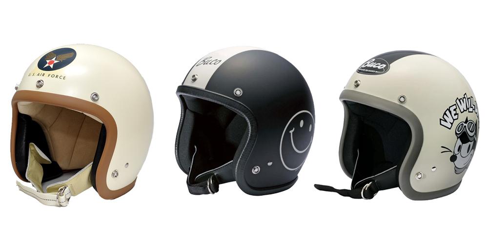 ヘルメット 画像