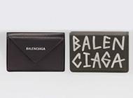 バレンシアガ 財布は高く売れます! 画像