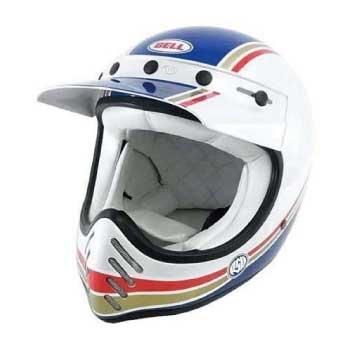 Jモト3 ローランド サンズ ヘルメット RSD MALIBU画像