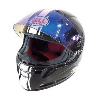 DAYTONA デイトナ ヘルメット 画像