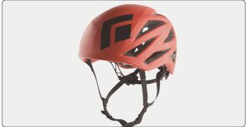 ブラックダイヤモンド ヘルメット 画像