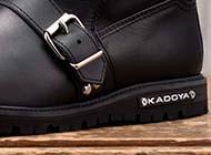 カドヤ(KADOYA) ブーツ ライティングブーツは高く売れます! 画像