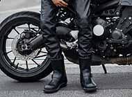カドヤ(KADOYA) ブーツの買取はブランドバイヤーへ! 画像