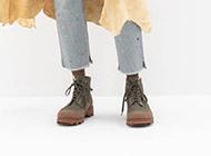 ビズビム(visvim) ブーツ 新作モデルは高く売れます! 画像