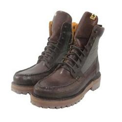 ビズビム(visvim) ブーツ 13SS COCHISE BOOTS-FOLK 0113102002012 画像