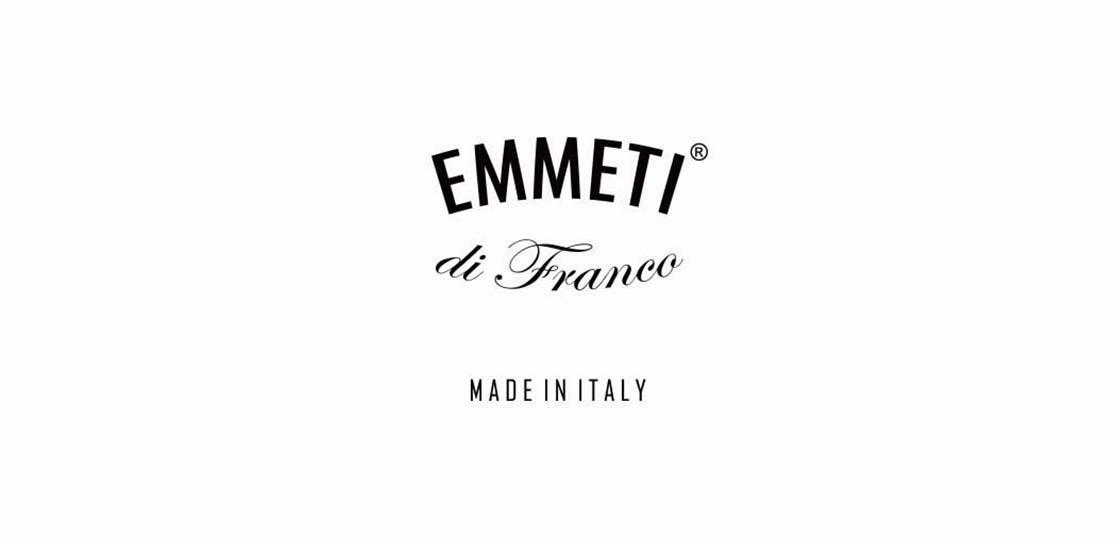 エンメティ(Emmeti)とは 画像