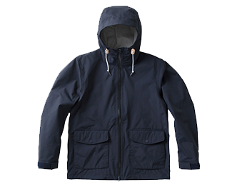 ヘリーハンセン HO11810 アルマークジャケット 画像