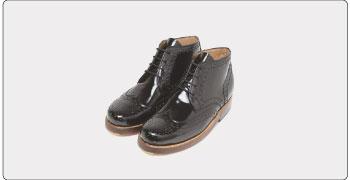 ジュンヤワタナベ 靴 スニーカー 画像
