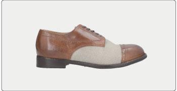 ラルディーニ 靴 画像