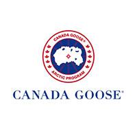 カナダグース 強化買取ブランド 画像
