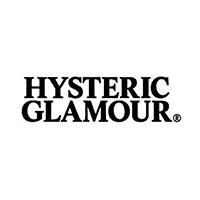 ヒステリックグラマー 強化買取ブランド 画像