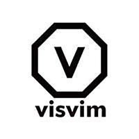 VISVIM 強化買取ブランド 画像
