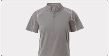 マウンテンハードウェア Tシャツ 画像