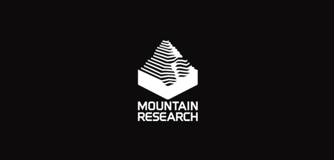 マウンテンリサーチ(MOUNTAIN RESEARCH)とは 画像