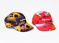 シュプリーム 新作モデル ボックスロゴは高く売れます! 画像