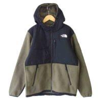 ノースフェイス ダウンジャケット  NP61838 Grace Triclimate Jacket グレーストリクライメートジャケット 3way ネイビー系 S 画像