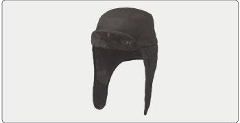 アウトドアリサーチ 帽子 画像