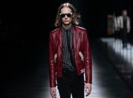 サンローラン ジャケットは高く売れます! 画像