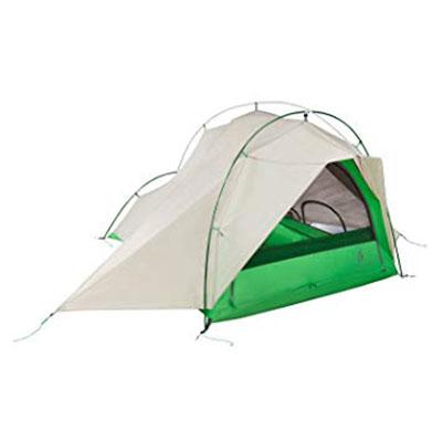 シエラデザイン フラッシュ2 3シ-ズン テント 40152016 画像