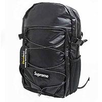 シュプリーム 17AW Backpack バックパック 画像