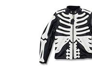 シュプリーム ジャケットの買取はブランドバイヤーへ! 画像