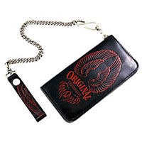 12AW T-WALLET チェーンセット 画像