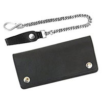 13AW T-WALLET チェーンセット 画像