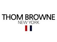トムブラウンなら何でも買い取ります 画像
