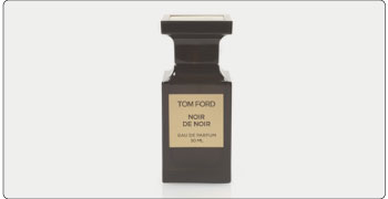 トムフォード 香水 ノワールデノワール 画像