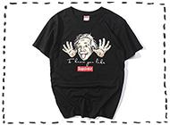 シュプリーム トップス Tシャツも高く買い取ります! 画像