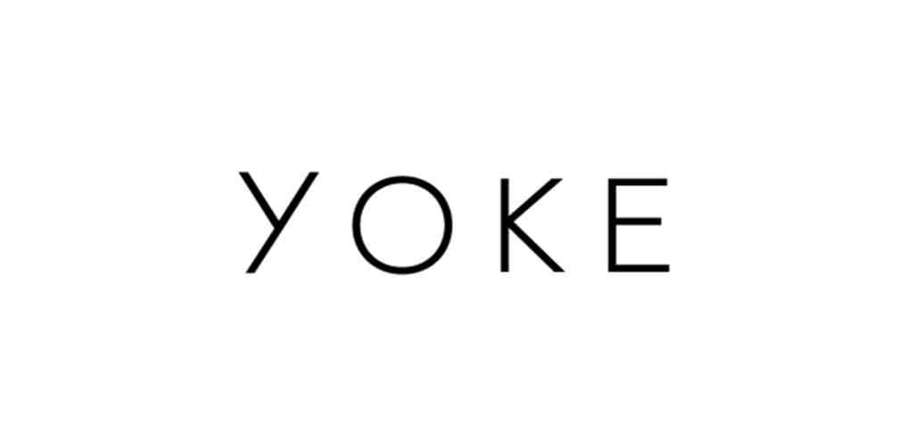 YOKE 画像